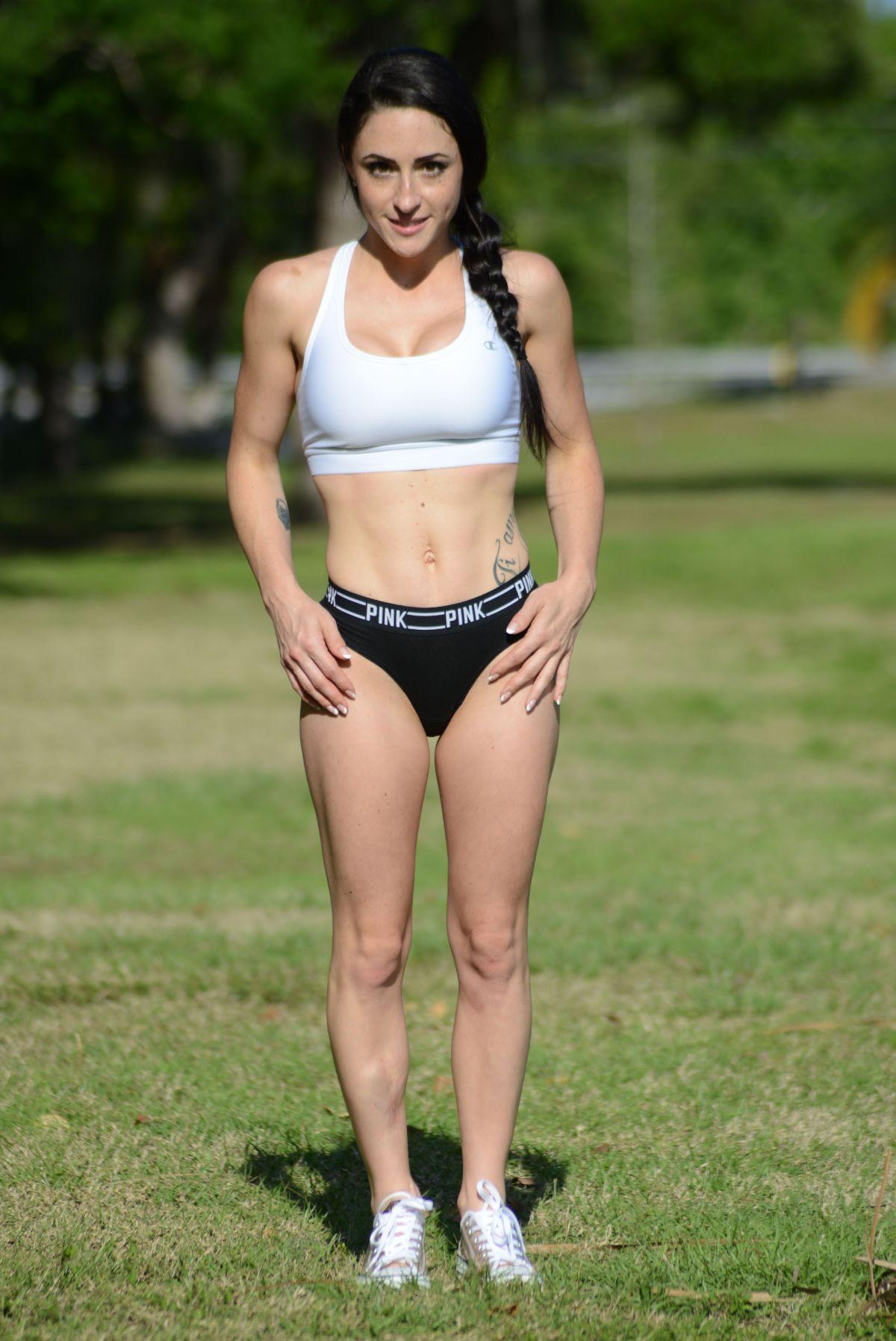 2019 Carmen Valentina nude photos 2019