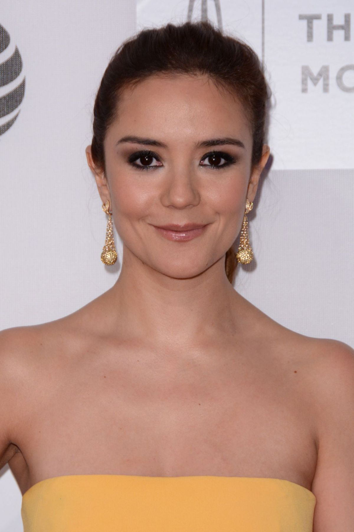 CATALINA SANDINO at