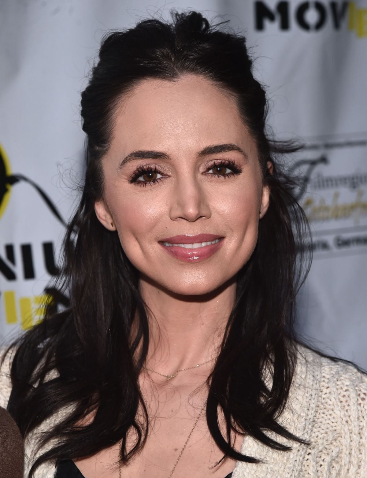 ELIZA DUSHKU at