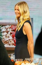 GWYNETH PALTROW at