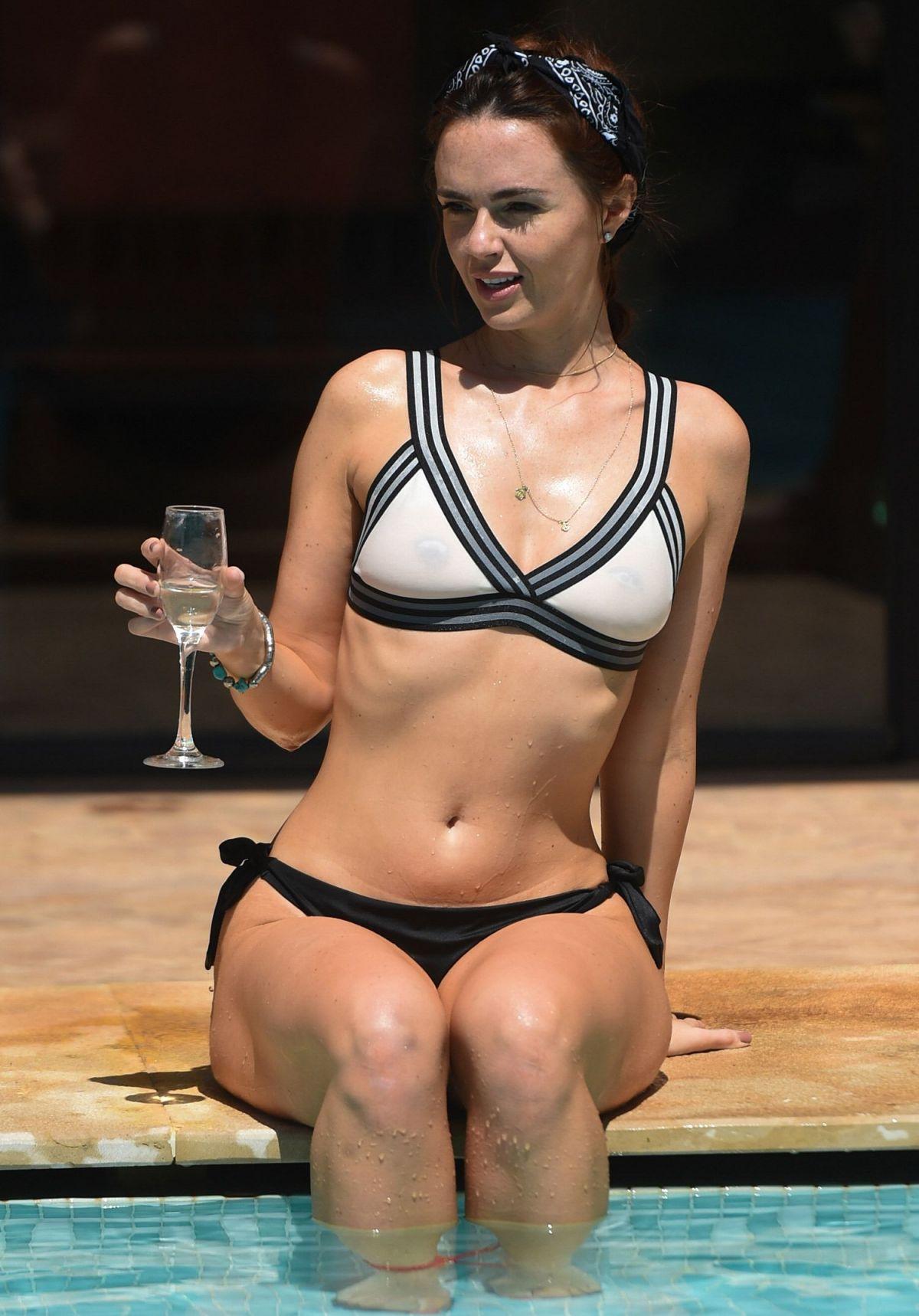 Bikini Jennifer Metcalfe nude (14 foto and video), Tits, Hot, Twitter, in bikini 2017