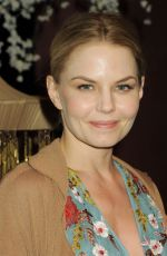 JENNIFER MORRISON at Alice + Olivia by Stacey Bendet and Neiman Marcus Show in Los Angeles 04/13/2016