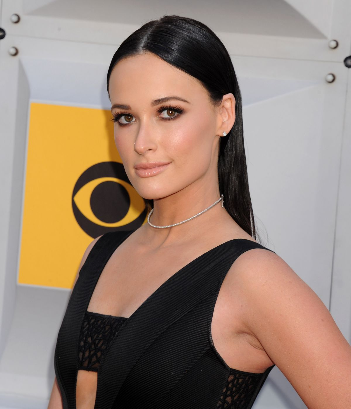 kacey musgraves at 51st annual acm awards in las vegas 04 03 2016 3 Somebody who is simply experimenting might find yourself returning to living that is conventional a