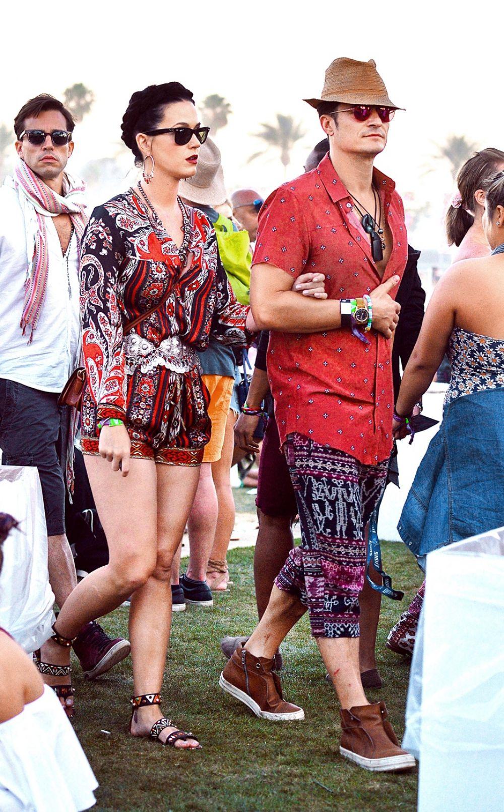 Katy Perry At Coachella In Indio 04 17 2016 Hawtcelebs