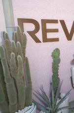 KYLIE JENNER at Revolve Desert House in Thermal  04/17/2016