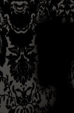 LARA PULVER – Sherlock Series 2 Promos