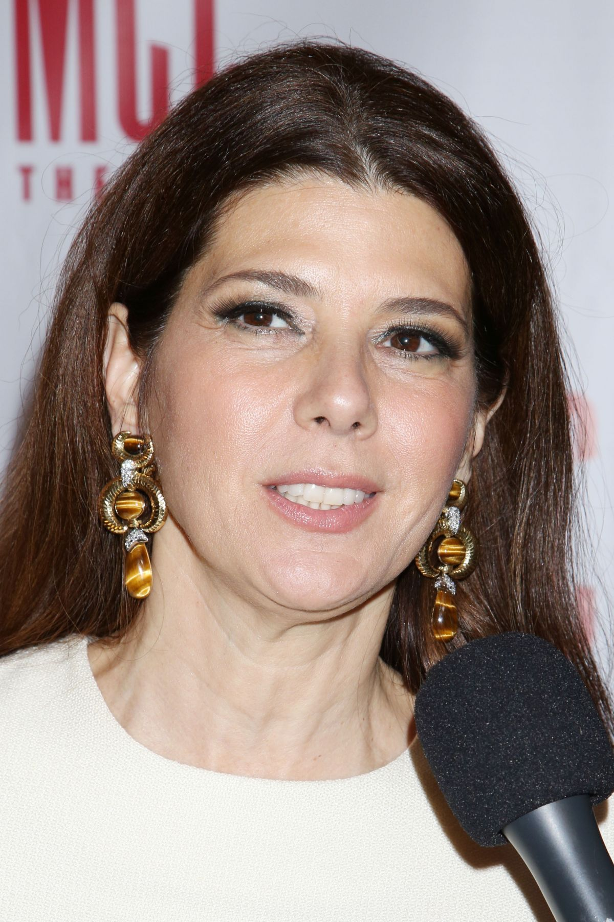 MARISA TOMEI at miscas...