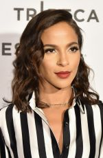 MEGALYN ECHIKUNWOKE at