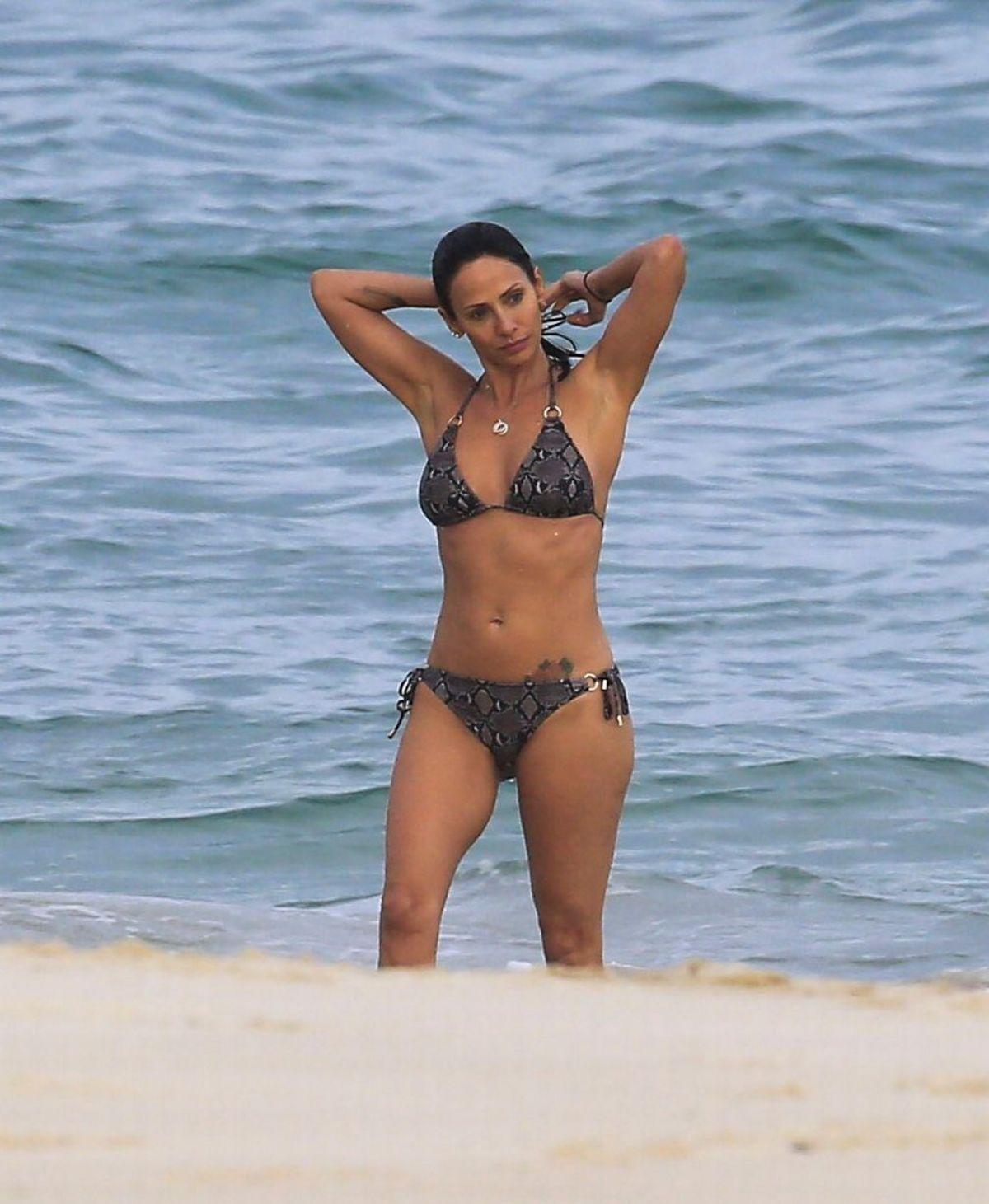 Bikini Natalie Imbruglia nudes (95 photo), Sexy, Bikini, Twitter, lingerie 2015