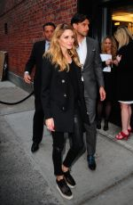 OLIVIA PALERMO at