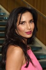 PADMA LAKSHMI at 2016 time 100 Gala Most Influential People in World 04/26/2016