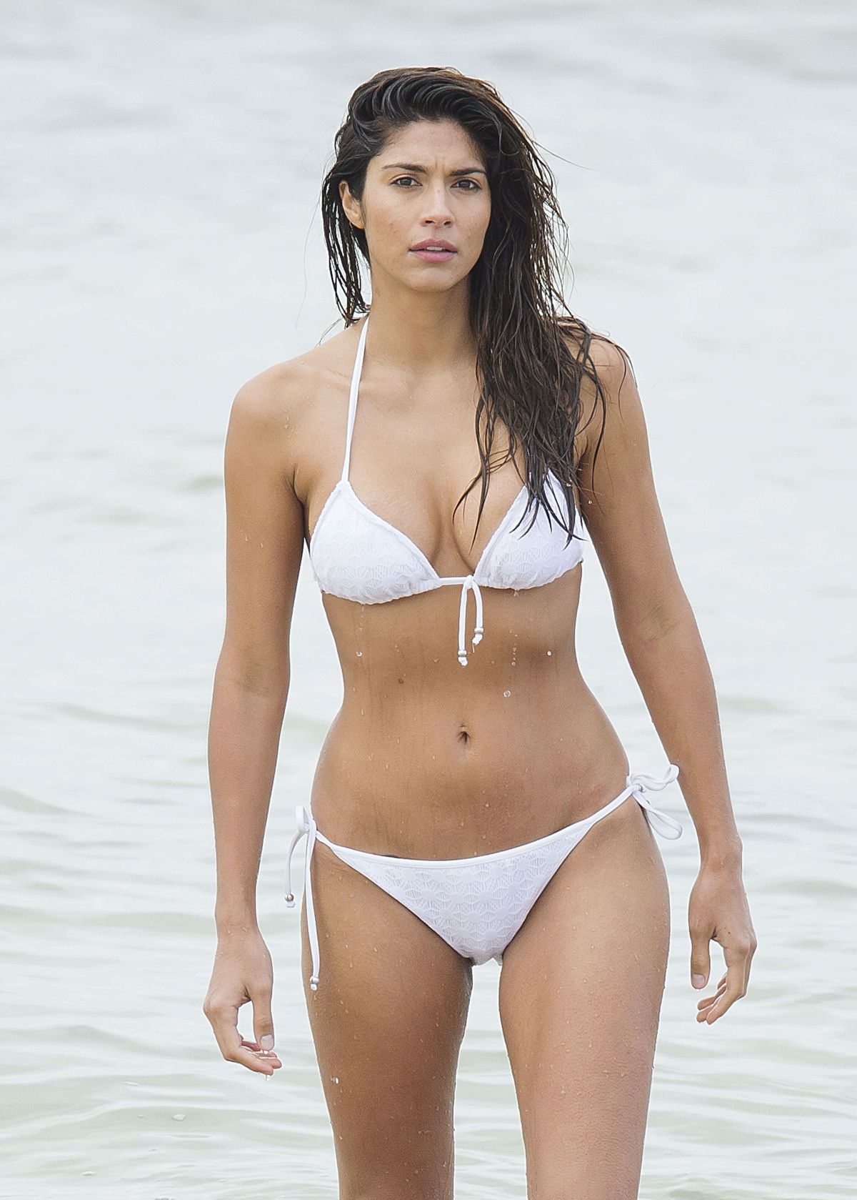 Pictures Pia Miller nude photos 2019