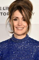 ROSE BYRNE at