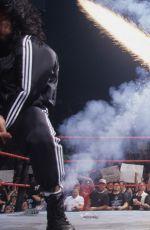 WWE - Chyna