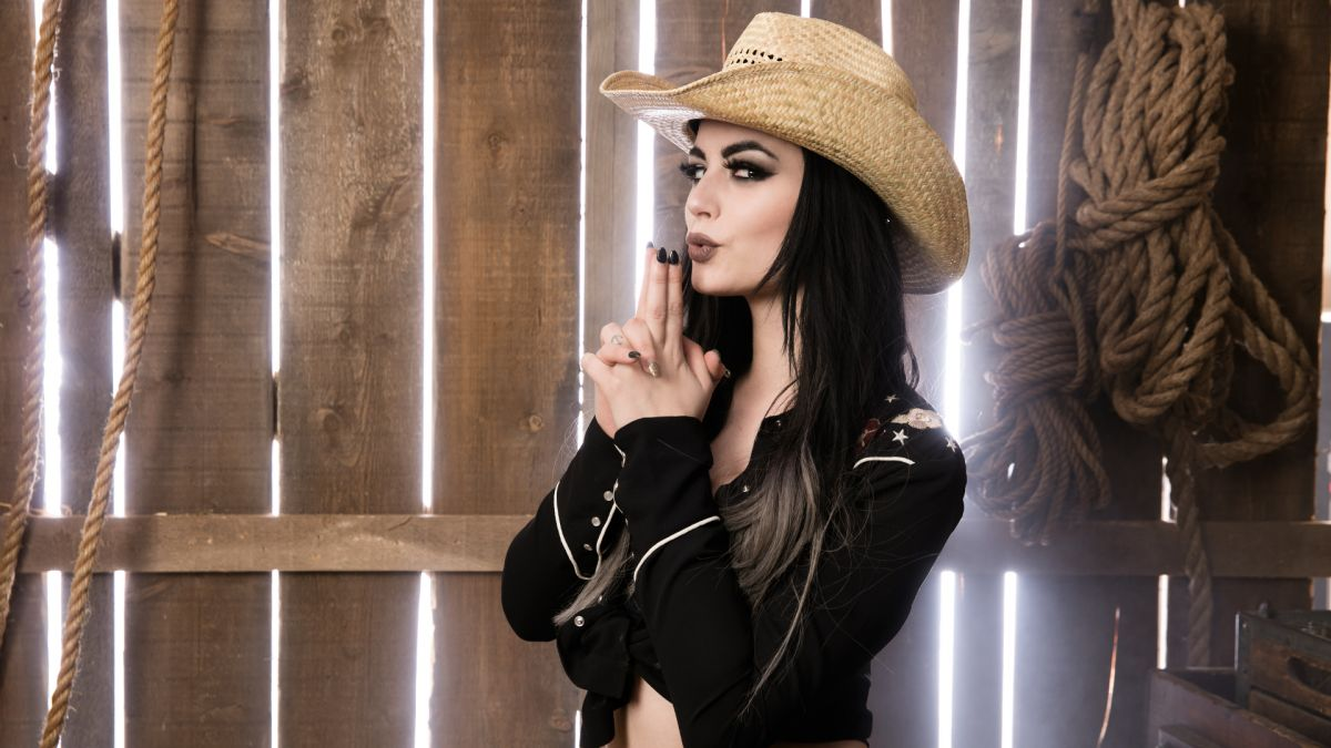 Image result for cowgirl photoshoot