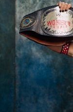 WWE - Current Superstars, Classic Championships