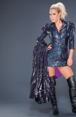 WWE - Lana