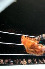 WWE Live in Birmingham