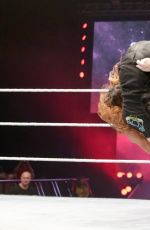 WWE Live in Leeds