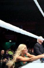 WWE Live in Nottingham