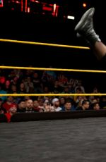 WWE - NXT Digitals 04/20/2016