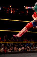 WWE - NXT Digitals 04/27/2016