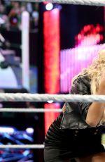 WWE - Raw Digitals 03/28/2016