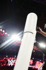 WWE - Raw Digitals 04/11/2016