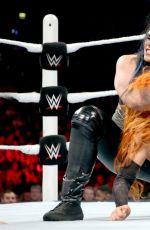 WWE - Raw Digitals 04/18/2016