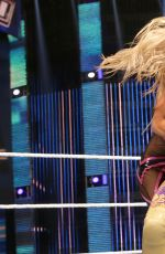 WWE - Smackdown Digitals 04/05/2016