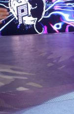 WWE - Smackdown Digitals 04/14/2016