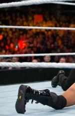 WWE - The Best of Brie Bella