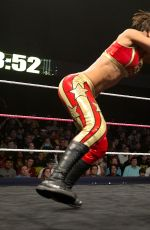 WWE - The Evolution of Sasha Banks