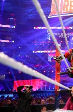 WWE - Wrestlemania 32 Digitals