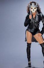 WWE - WrestleMania 32