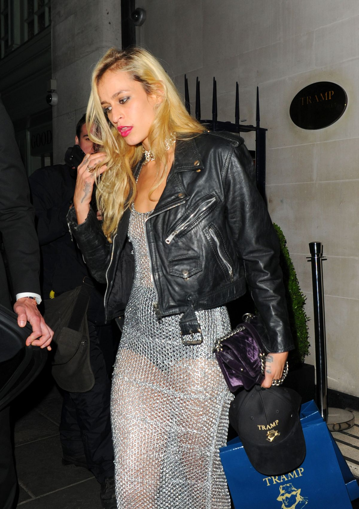 Images Alice Dellal naked (71 photo), Tits, Hot, Twitter, cameltoe 2017