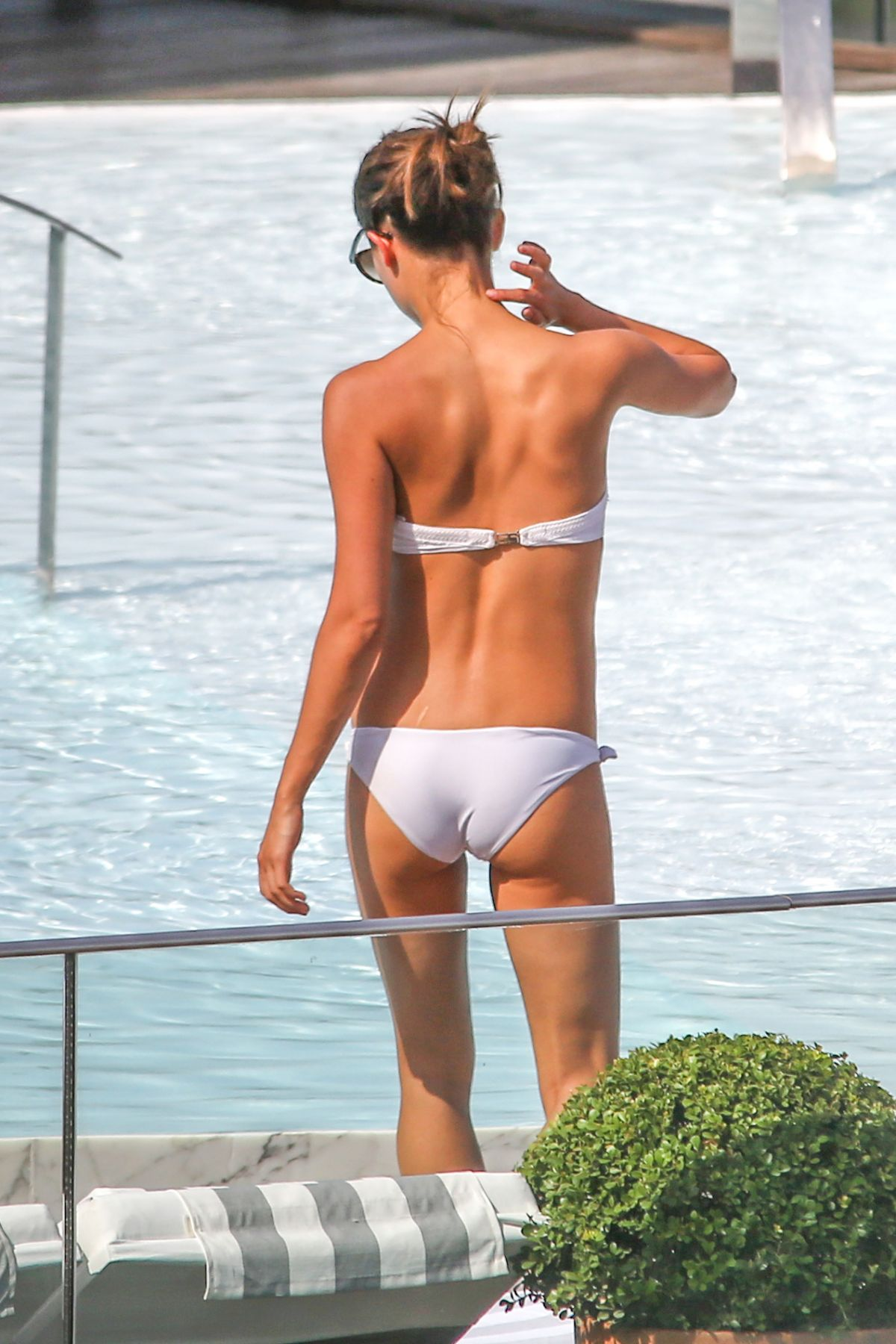 rate this girl - day 299 - alicia vikander - bodybuilding forums
