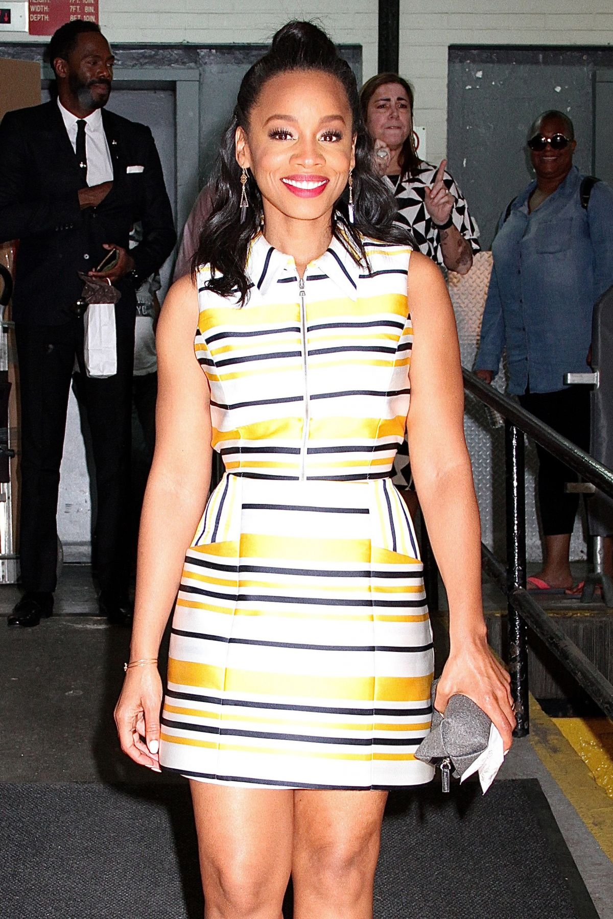 Anika noni rose body - photo#23