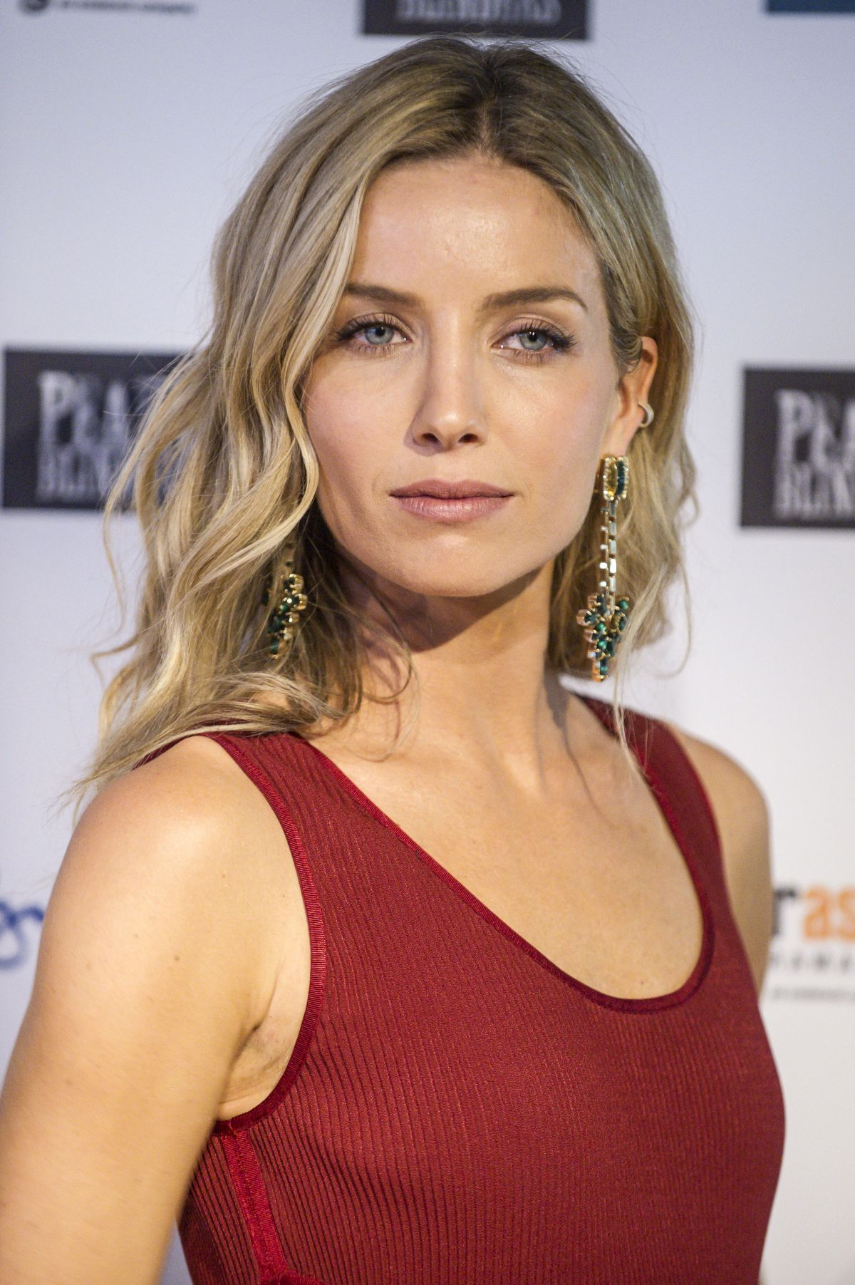 Hot Annabelle Wallis naked (47 foto and video), Ass, Cleavage, Selfie, see through 2018