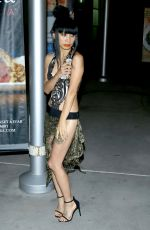BAI LING at Arclight Theatre in Hollywood 05/15/2016