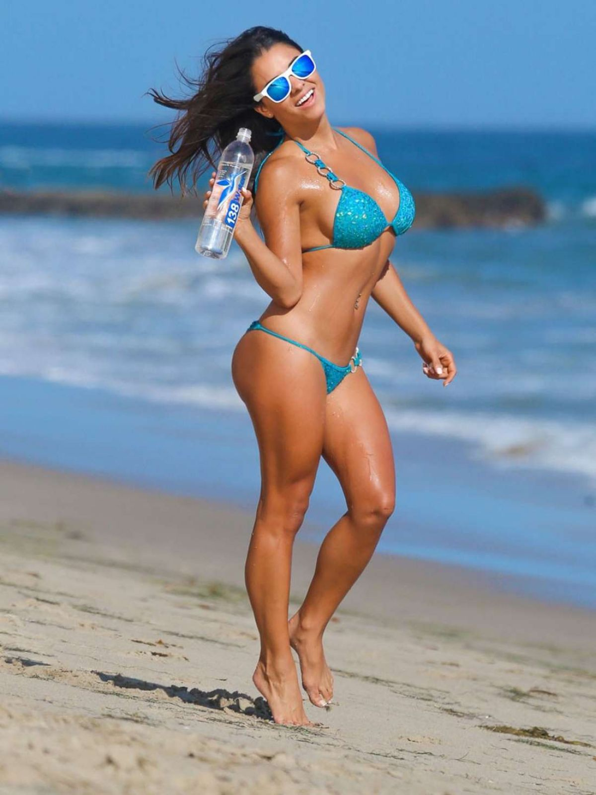 Fotos Bruna Tuna naked (67 photo), Topless, Sideboobs, Twitter, swimsuit 2015