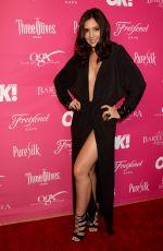 CAMILA BANUS at OK! Magazine So Sexy LA in Los Angeles 05/18/2016