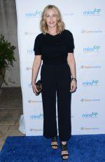 CHELSEA HANDLER at 'Goldie's Love in for Kids' in Los Angeles 05/06/2016