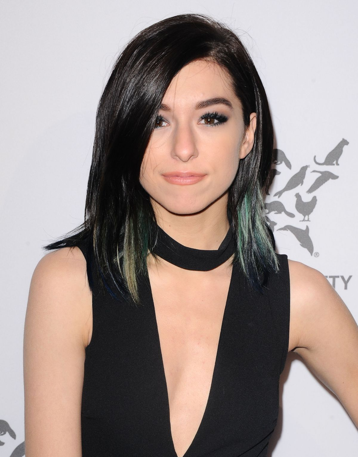 christina-grimmie-at-humane-society-of-t