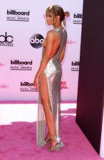 CIARA at 2016 Billboard Music Awards in Las Vegas 05/22/2016
