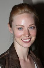 DEBORAH ANN WOLL at Manhattan Theatre Club