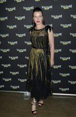 DEMI MAZAR at Pop Culture Trivia Game Show in New York 05/22/2016