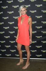 ELIZA COUPE at Happy Endings Reunion at 2016 Vulture Festival in New York 05/22/2016
