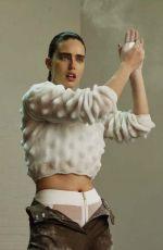 EMILY DIDONATO by Bon Duke for Vogue, Ukraine June 2016