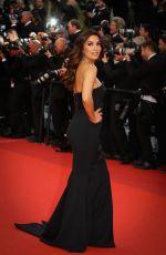 EVA LONGORIA at 'Money Monster' Premiere at 69th Annual Cannes Film Festival 05/12/2016